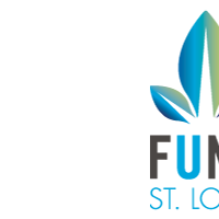 The Story Behind Starting Fund St. Louis