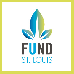 Fund St. Louis