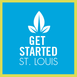 Get Started St. Louis