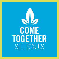 Come Together St. Louis