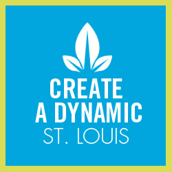 Create a Dynamic St. Louis